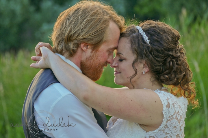 Caitlin and Andrew – I Do